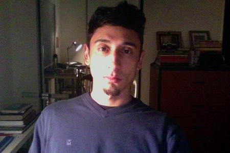 Jorge,34-1
