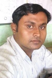Prabhath,33-2