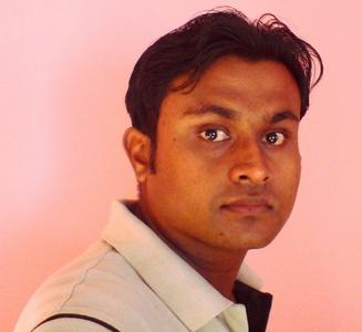 Prabhath,33-1