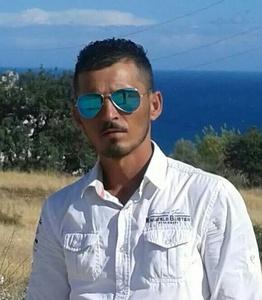 Mehmet,37-3