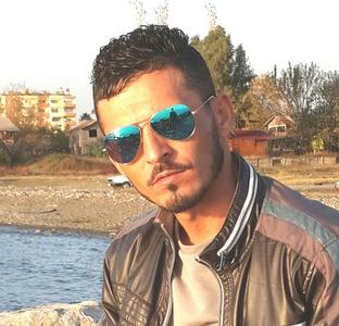 Mehmet,37-2