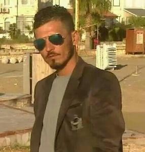 Mehmet,37-6