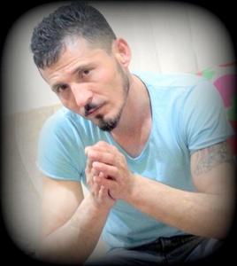 Mehmet,37-10