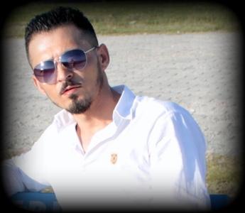Mehmet,37-12