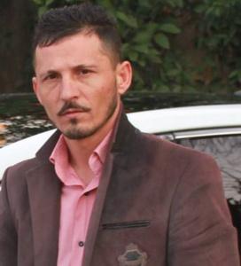 Mehmet,37-9