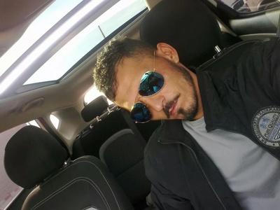Mehmet,37-4