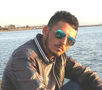 Mehmet,37-8