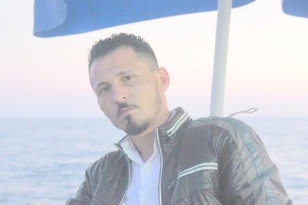 Mehmet,37-11