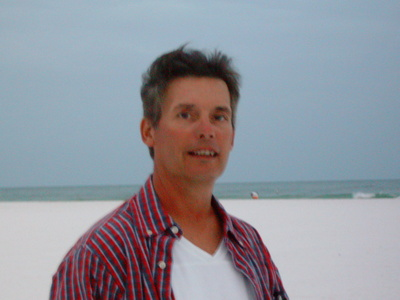 Richard (rick),60-3