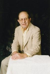 Edward,82-13