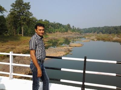 Kalpesh,37-4