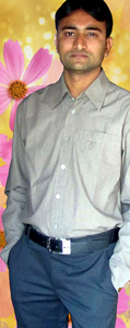 Kalpesh,37-1