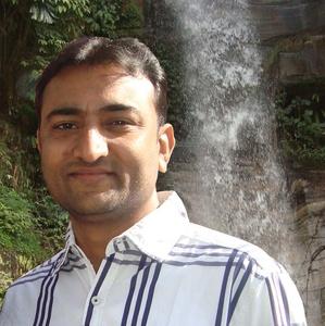 Kalpesh,37-3