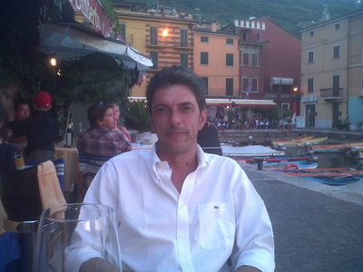 Luciano,46-1