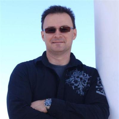 Хочу познакомиться. Ken из США, Phoenix, 47