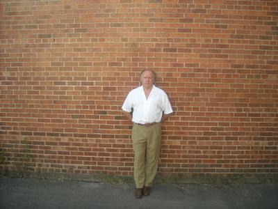 Randy,66-2
