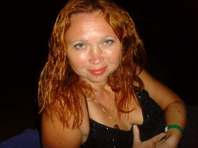 Natalya,44-4