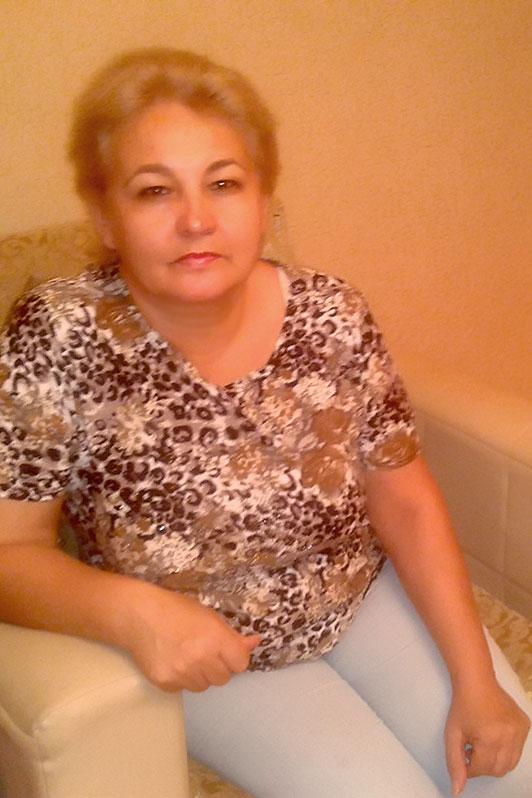ищу знакомства узбекистан