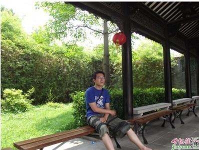 Xiaobiao,31-2
