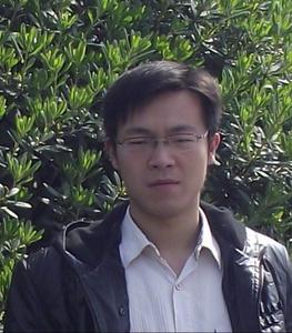 Xiaobiao,31-1