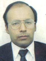Jairo edgar,65-2