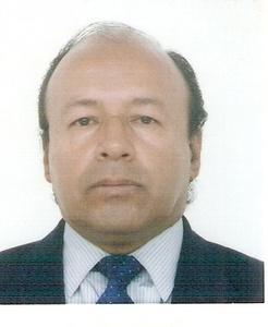 Jairo edgar,65-1