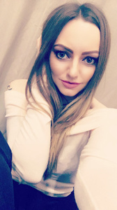Julia,27-4