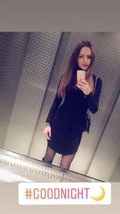 Julia,27-3