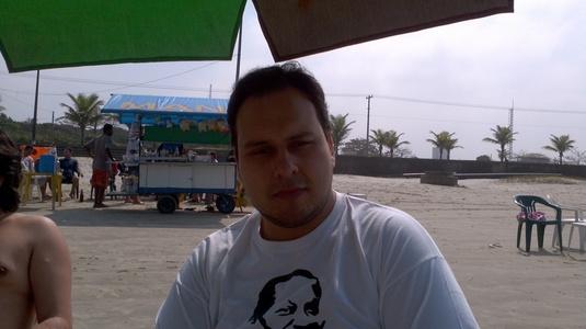 Claudio,35-6