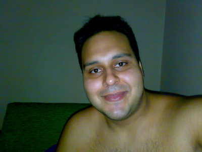 Claudio,35-4