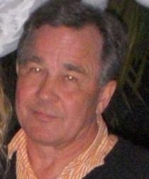 Ulf,53-3