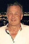 Ulf,  54