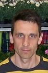 Roman,  44