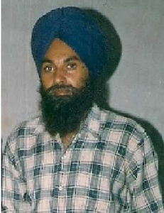 Karmjit,48-1