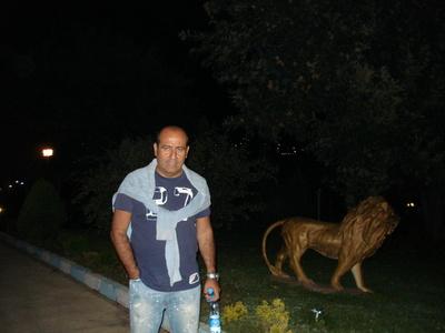 Mehmet,55-1