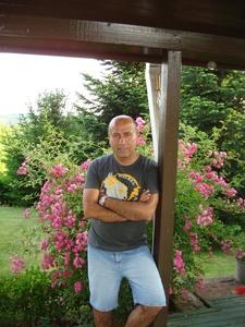 Mehmet,55-2
