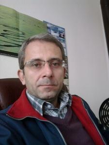 Tahir,48-2