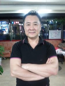 Lin,56-1