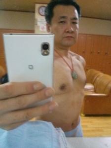 Lin,56-9
