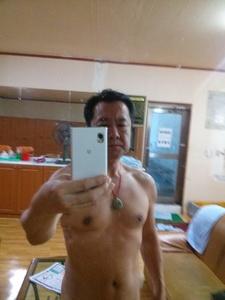 Lin,56-8
