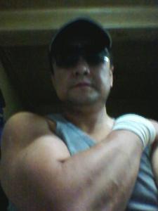 Lin,57-4