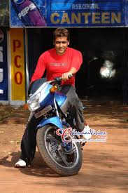 Vijay,31-1