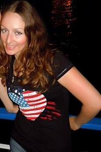 Katrina,31-1