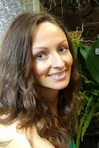 Katrina,34-1