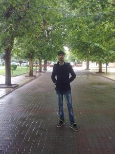 Youssef,27-1