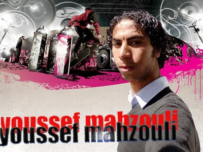 Youssef,27-2