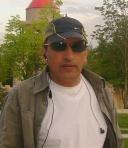 Mustafa0534,61-1