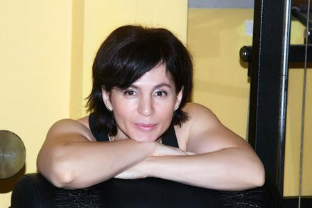 Marina,49-2