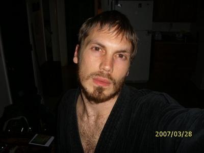 David,36-2