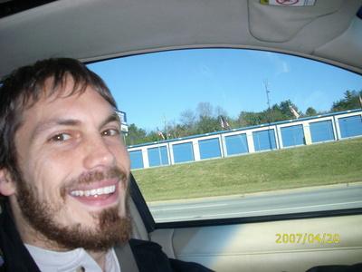 David,36-1